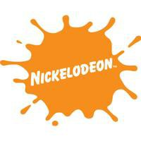 NICKELODEON ������
