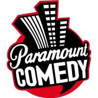 PARAMOUNT COMEDY HD ������