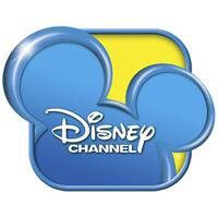 DISNEY CHANNEL онлайн