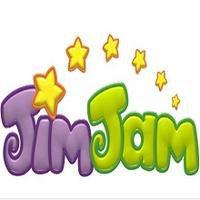JIMJAM ������