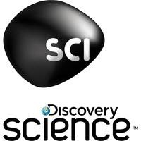 DISCOVERY SCIENCE ������