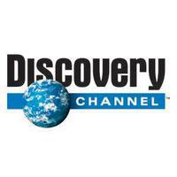 DISCOVERY CHANNEL ������