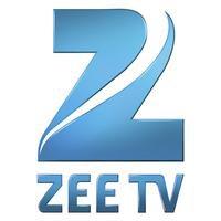 ZEE TV ОНЛАЙН