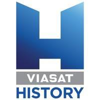 VIASAT HISTORY ������