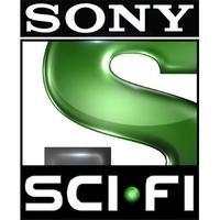 SONY SCI-FI ������