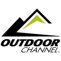 OUTDOOR CHANNEL ОНЛАЙН