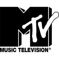 MTV ОНЛАЙН
