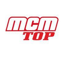 MCM TOP ������