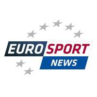 EUROSPORT NEWS ������