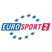 EUROSPORT 2 ОНЛАЙН
