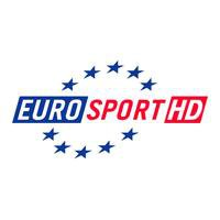 EUROSPORT онлайн
