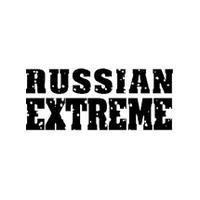 РУССКИЙ ЭКСТРИМ ОНЛАЙН