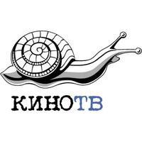 КИНО ТВ ОНЛАЙН