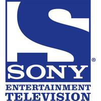 SONY ENTERTAINMENT TELEVISION ОНЛАЙН