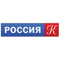 РОССИЯ КУЛЬТУРА ОНЛАЙН
