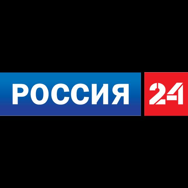 РОССИЯ 24 ОНЛАЙН