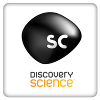 DISCOVERY SCIENCE HD ������