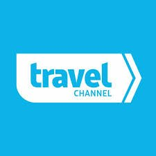 Travel Channel HD ОНЛАЙН