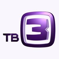 ��-3 ������