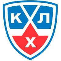 КХЛ ОНЛАЙН