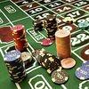 Как стать авторизованным членом интернет казино?
