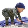 Одежда для детей - как не экономить на качестве