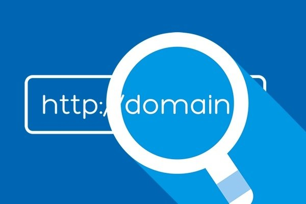 Как и где зарегистрировать домен